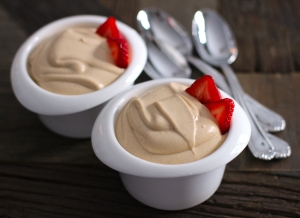 Healthy-Peanut-Butter-Mousse1