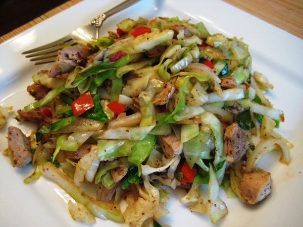 indian-chicken-cabbage-stir-fry-600x450-64555