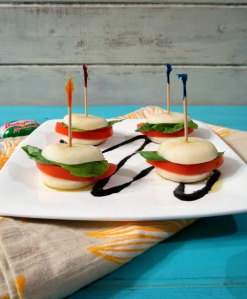 Mini-Cheesy-Caprese-Sandwich-a