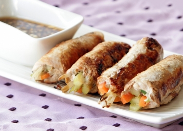 pork roll 2s
