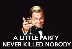 party-organisieren-leetchi