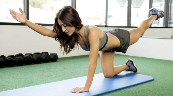 Beginner-Strength-Training-Circuit